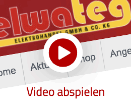 elwateg button video shop