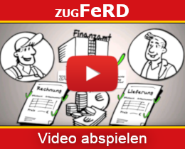 elwateg button video zugferd