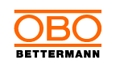Obo-Bettermann